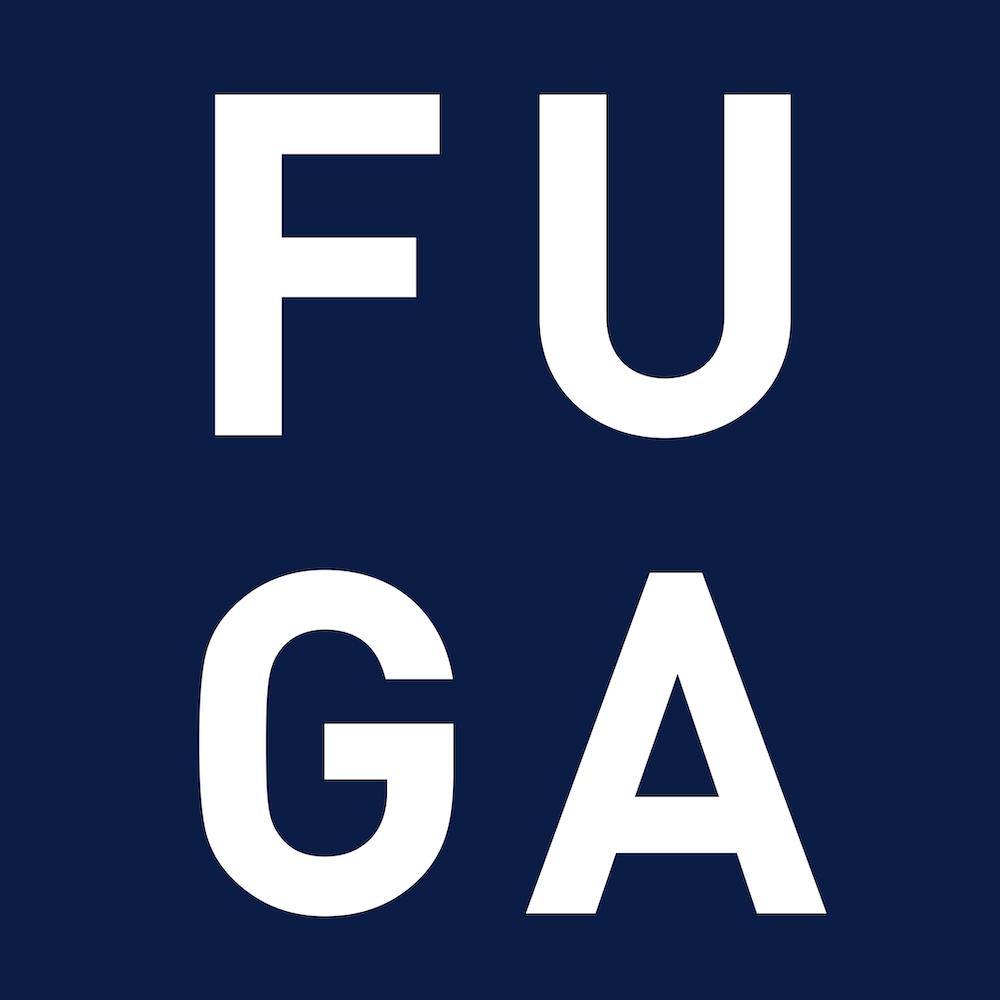 FUGA テクノロジーズ