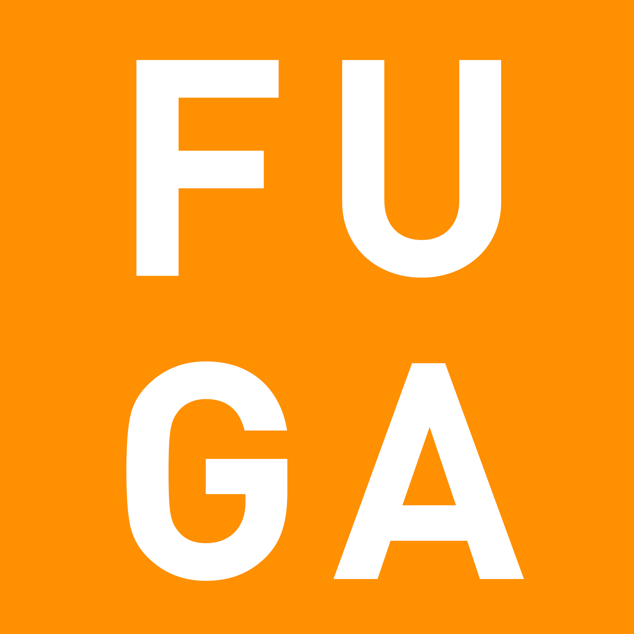 福岡県糟屋郡のホームページ制作フリーランスのFUGA